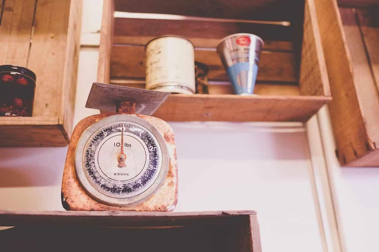Recette n°2 : Comment peser et mesurer ses progrès en SEO