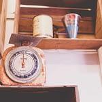 Comment peser et mesurer ses progrès en SEO