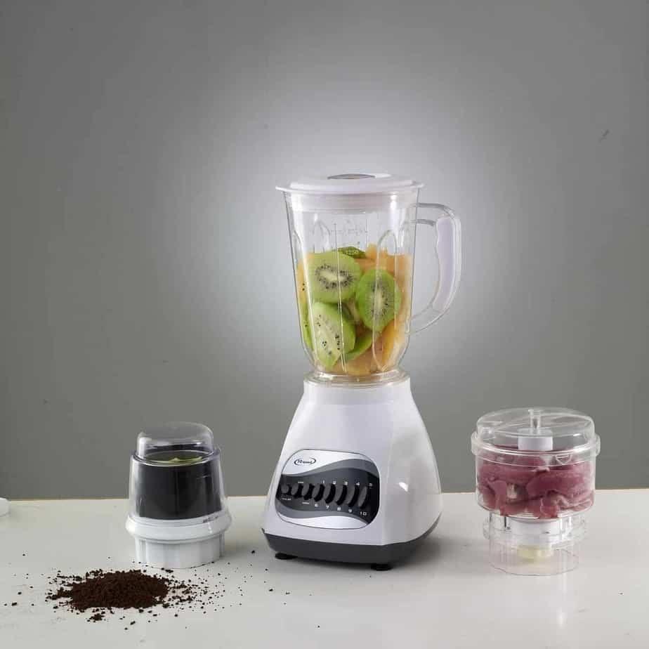Recette N°13 Investir dans un robot de cuisine SEO, ce n'est pas du luxe !