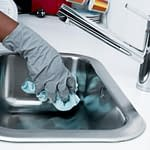 Nettoie ton poste de travail
