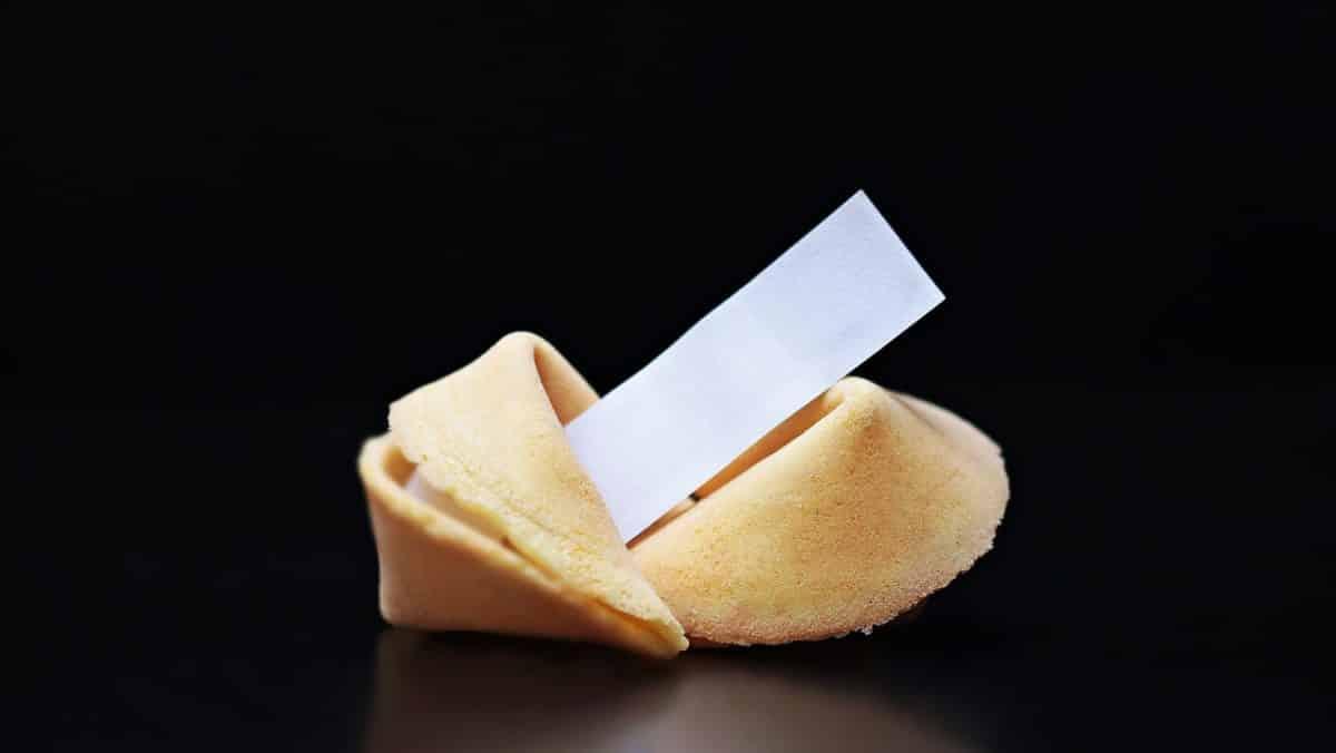 Recette N°15 Fond de tarte RGPD pour tarteaucitron.js, sauce rhinocéros